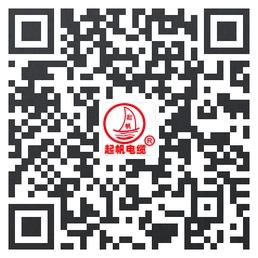企业微信·上海起帆官网扫码