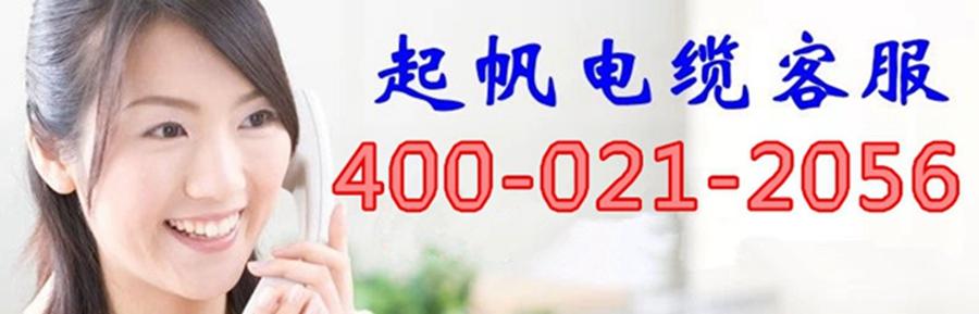 16003944171268e3.jpg